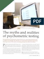 Myths Part1