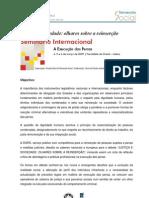 Programa Seminario Int