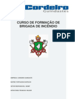 CURSO DE FORMAÇÃO DE BRIGADA DE INCÊNDIO.docx