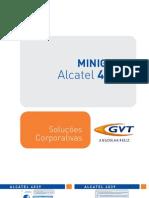 Mini Guia 4039.pdf.pdf