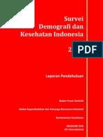 Laporan Pendahuluan SDKI 2012.pdf