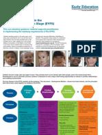 EYFS - Development Matters (1)