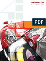 Automotivebrochure E
