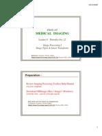 9 Image Processing I.pdf