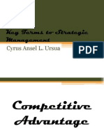 pptcompetitiveadvantage-100522030340-phpapp01