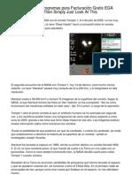 Got An Programas para Facturación Gratis EGA Futura Problem   In That Case , Look At This.20130305.060207