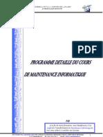 Programme de cours de maintenance.pdf