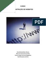 CURSO CONSTRUÇÃO DE WEBSITES.pdf
