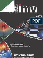 IMVCE Folder Institucional