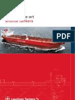 jl_shuttle_tanker_brochure.pdf