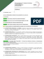 TRABRegSem DirCivil AndreBarros Aula01 050209 Materialprof