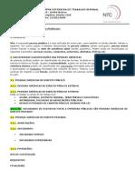 TRABRegSem DirCivil AndreBarros Aula03 130209 Materialprof