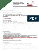 TRABRegSem ProcTrabalho MarcosDias Aula04 050309 Materialprof