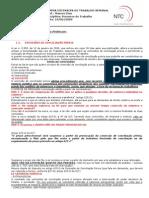 TRABRegSem ProcTrab MarcosDias Aula03 190209 Materialprof