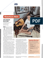 MusicalCares - Article-BOCA MAGAZINE
