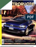 KIA SPORTAGE QL modello di auto modello da collezione 1:38 infrarossi METALLIZZATO