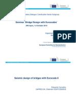 S5-16-Bridge Design w ECs Carvalho 20121002-Ispra