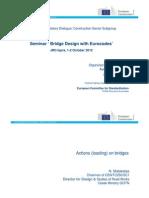 S3-9-Bridge Design w ECs Malakatas 20121001-Ispra
