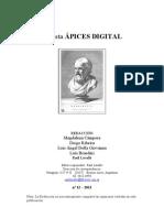 Ápices Digital 12.doc