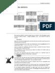 TS0076 Installer-les-Ateliers TSOFT 5451