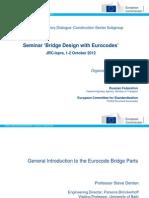 S3-8-Bridge_design_w_ECs_Denton_20121001-Ispra.pdf