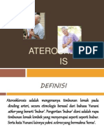 ASKEP ATEROSKLEROSIS.ppt
