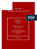 Sins Entido marzo 2013.pdf