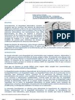 SEGURIDAD INFORMÁTICA_ UN ENFOQUE DESDE LA AUDITORÍA INFORMÁTICA