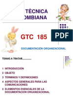 guatcnicacolombiana185-110330082021-phpapp02.ppt