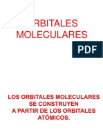2-ORBITALES_18240.pdf