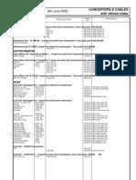 jpat converter guide rh scribd com