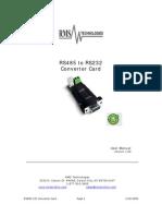 RS485-232-card_v1_00.pdf