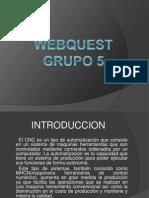 Presentación1 CNC