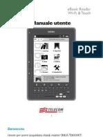Manuale TB600KT_1.6