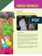 cien-8u1.pdf
