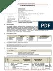 IV U.A.CCSS-FFISP (HISTORIA) 2º