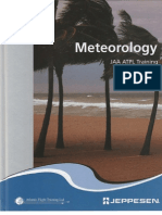 Vol.1 Meteorology