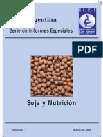 Soja y nutrición.pdf