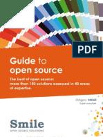 'Open Source En
