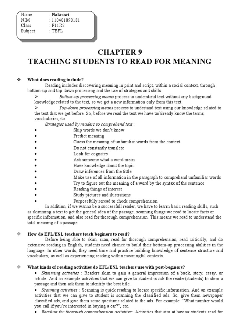chapter 9 summary Free summary and analysis of chapter 9 in harper lee's to kill a mockingbird  that won't make you snore we promise.