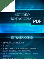 MOLDEO ROTACIONAL.pptx