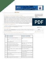 FAQS.pdfe