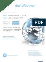 13-000167 ECLP Global Webinar–Africa 3-12-2013.pdf