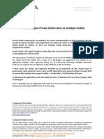 20120629_PIA_CP_PrivateOutlet.pdf