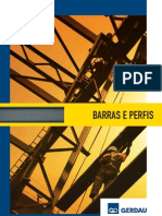 Catalogo-BarrasPerfis.pdf