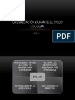 LA EVALUA...DIAPOSITIVA 2 (1).ppt
