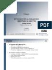 1-IntroPOO-v0.6