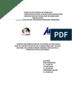 Proyecto_MisionRibas_Neudi