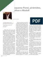 artigo_Ponzi.pdf