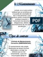 Contratos PP.pptx